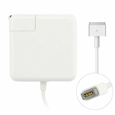 """85W AC Power Adapter Charger For Apple MacBook Pro 13"""" 15"""" 17"""" A1172 A1286"""