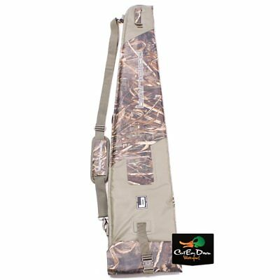 b3a1d7475f04 BANDED ARC WELDED Dry Bag Waterproof Duck Goose Hunting Pack Max-5 ...
