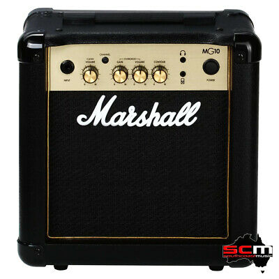 RRP$239 Line 6 Spider Classic 15 Electric Guitar Amplifier Combo FX Modeling Amp