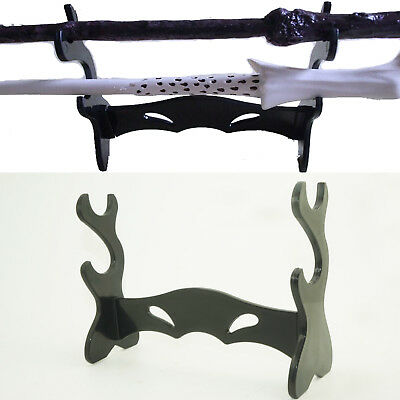 Display Stand / Acrylic Rack for Harry Potter Dumbledore Hermoine Magic Wand