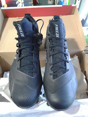 New Balance Freeze Cleats sz.13