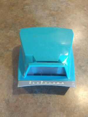 VINTAGE 1960s 35mm Slide Viewer by Realist Realorama
