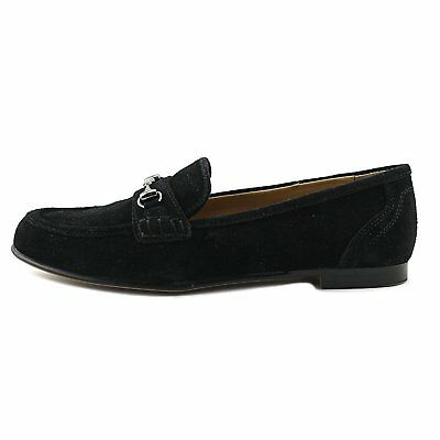 09283c18027b BCBGENERATION WOMENS SABRINA Leather Square Toe Mules -  47.99 ...