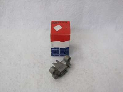 OMC/Johnson/Evinrude Heat Sink and Diode 380162/0380162