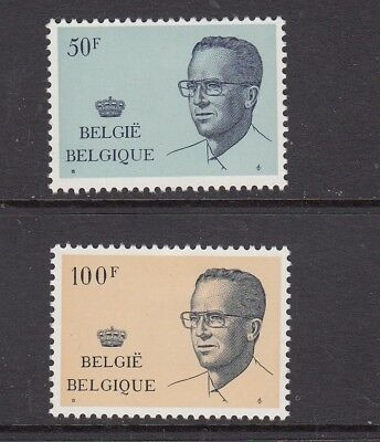 BELGIUM  STAMPS UNUSED   .Rfno.A286.
