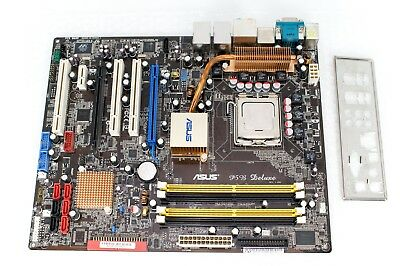 Asus M3A79-T Deluxe Marvell Yukon Gigabit Ethernet Drivers Mac