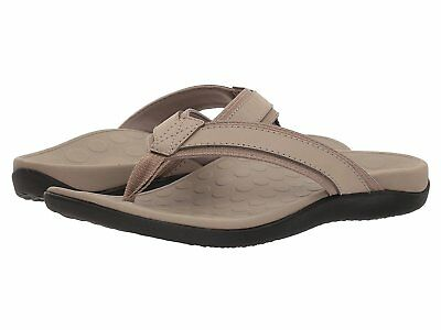 36cce64cc1fe VIONIC WITH ORTHAHEEL Technology Men s Ryder Thong Sandals -  82.99 ...