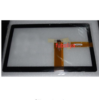 1PCS For Elo 362740-1316 19-inch 5wire Touch Screen Glass