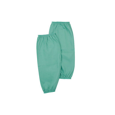 """18"""" FR Cotton Sleeves 1 Pair"""