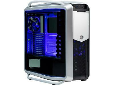Cooler Master COSMOS II 25th Anniversary Edition XL-ATX Full-Tower with Dual Cur