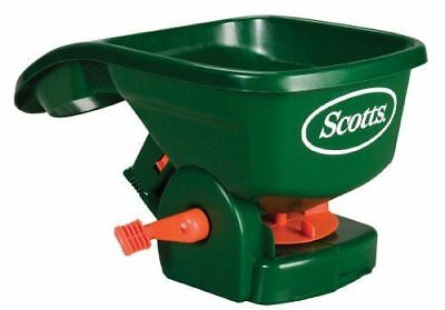 Scotts Handy Green II Hand-Held Spreader