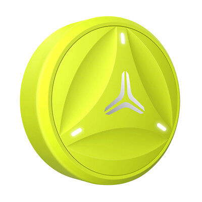 Universal Tennis Tracker Sensor Motion Trackers Intelligent Training Sports