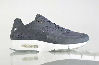 Details about NIKE AIR MAX CLASSIC BW GEN II BR UK 9.5 EUR 44.5 US 10.5 1 90 95 97 TN SP RARE