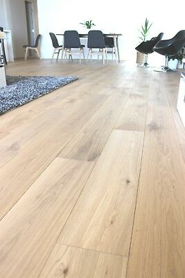 15mm Engineered oak flooring-Cheap $30/m2