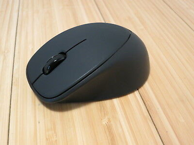 b51318f4560 HP H3T51AA X4000b Bluetooth Wireless 3-Button Laser Scroll Mouse 1600 dpi