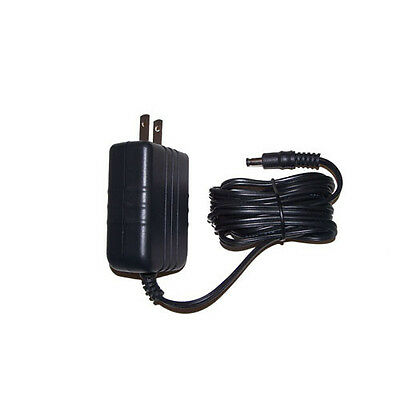 AC Power Adapter Replacement for KODAK 7-INCH PULSE Digital Photo Frame