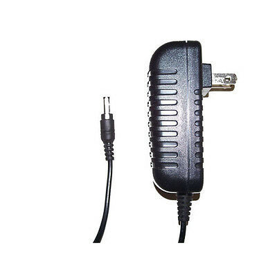 AC Power Adapter Replacement for KODAK  EasyShare M1020 Digital Photo Frame