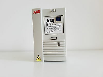 Abb Acs143-2K1-3 Inverter 1.5Hp/1.1Kw 3Ph 400V
