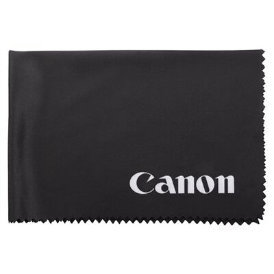 Proper Large Micro Fibre Lens Cleaning Cloth