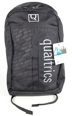 NWT Cotopaxi Coban Backpack Hiking Day Pack Bag 20L 20 Liter Fits Macbook Air 13