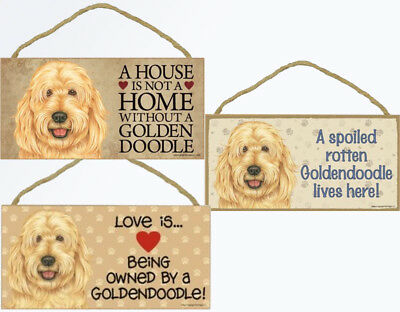 Puggle Indoor Dog Breed Sign Plaque Bonus Coaster A House Is Not A Home