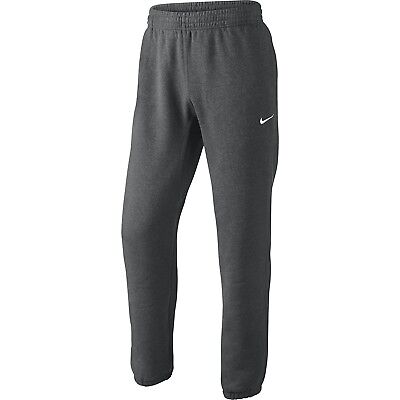 774f25846591 New Men s Nike Joggers Tracksuit Bottoms Track Sweat Jogging Pants -  Charcoal