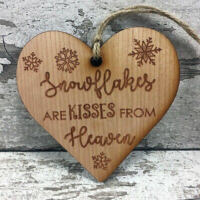 Friendship Funny Wood Hanging Wall Heart Gift Alcohol Plaque Shabby Chic Present