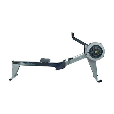 Concept 2 Model E Rower Commercial Gym Equipment
