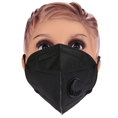 Riding Mask Head Respirator Breathable Hiking Face Anti-Dust Mask SSL Bicycle