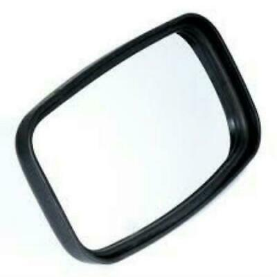 Volvo 15086097 Wide View Mirror Dump Truck & Loader VOE15086097 *New & Free Ship