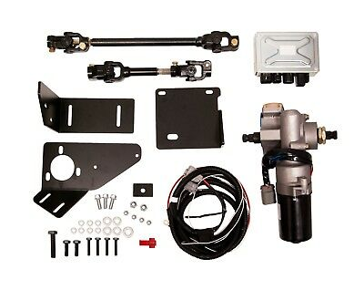 2011-2014 Can-Am Commander Power Steering Kit