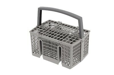 Genuine Neff Dishwasher Cutlery Basket Gv200 00668270 11018806 Sz73100 Smz5100