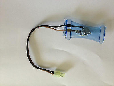 Samsung Lg Whirlpool Westinghouse Defrost Cut Out Termination 1448818