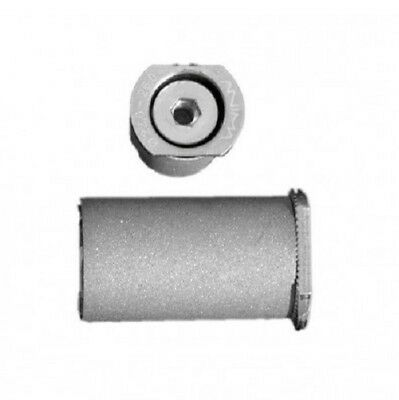 """Anima EXPANDER per forcelle in carbonio (1"""" 1/8)"""