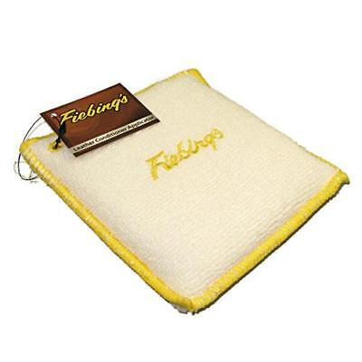 Fiebing's Leathercraft Applicator Sponge