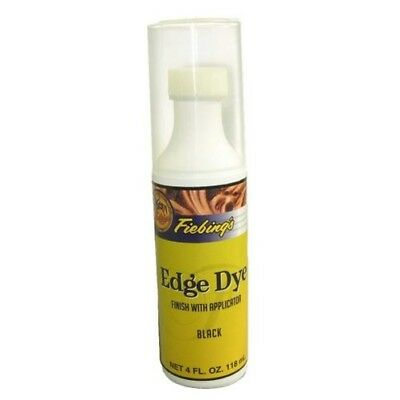 Fiebings Edge Dye Applicator