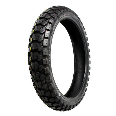 Motoz Tractionator Adventure Trail 120/70-19 Front Motorcycle Tyre - Dot Approve