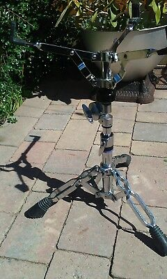 Yamaha snare drum stand ss840
