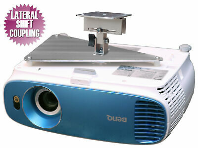 Projector Ceiling Mount for BenQ TK800 TK800M