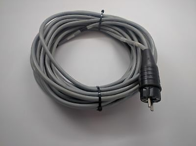 GE Uroview 2800 System Cable Part Number 00-882227-03