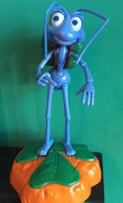 disney Pixel A Bugs Life Electronic Taking Flick Room Guard