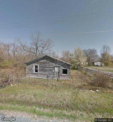 3BED/1.5BATH SINGLE FAMILY LARGE 1,100 SQ FT, 1224 Pine Bluff Arkansas