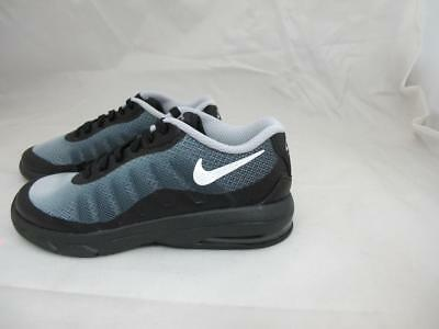 e9cec6bb0b6e0 NEW KID'S NIKE Air Max Invigor Print Ah5259-001
