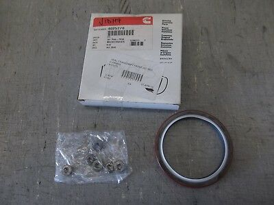 Cummins Front Crankshaft Seal Kit #4025270