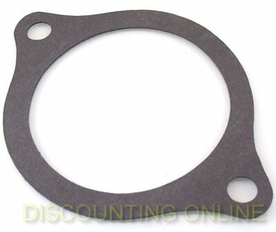 GOVERNOR HOUSING GASKET FITS FORD 9N6022 Models 2N 8N 9N, New Holland A-9N6022