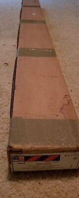 ASP-1452 MOBILE Antenna **new in box