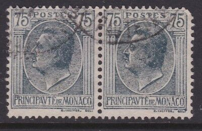 France Early stamps Cancelled
