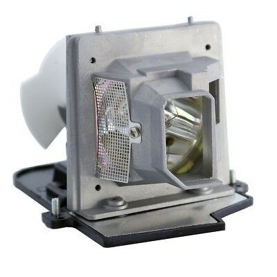 Acer EC.J2101.001 Osram Projector Lamp With Housing