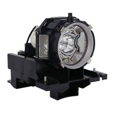 Christie 003-001118-01 Ushio Projector Lamp With Housing