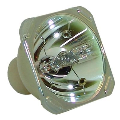 Hitachi DT01141 Osram Projector Bare Lamp